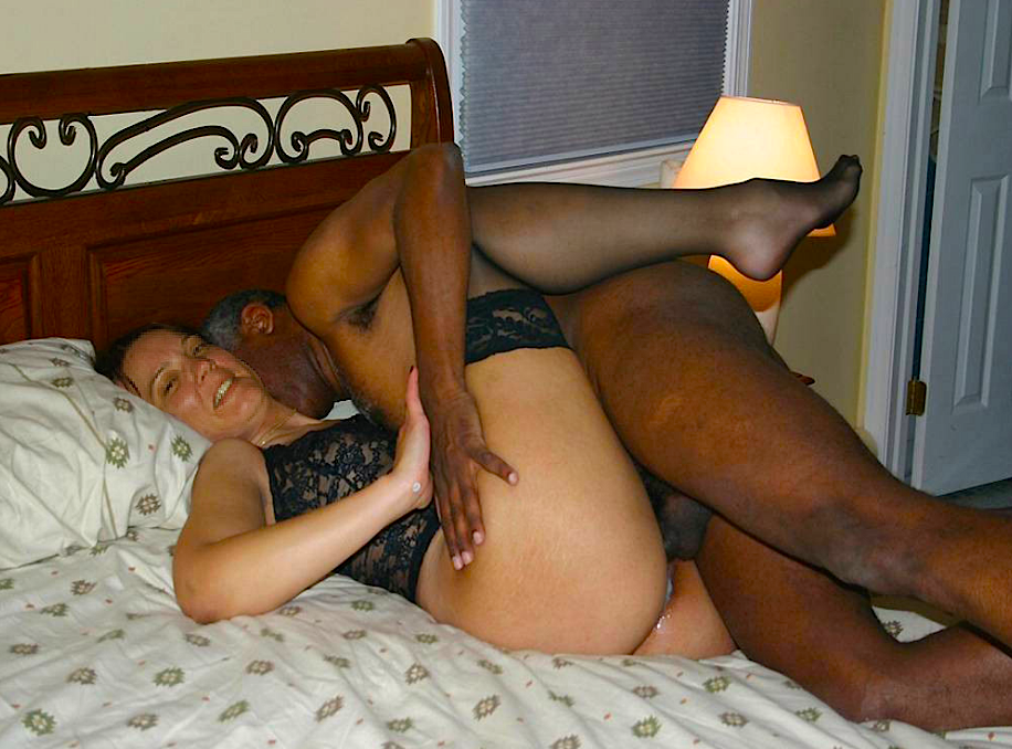 Bbc Hot Young Wife Cuckold